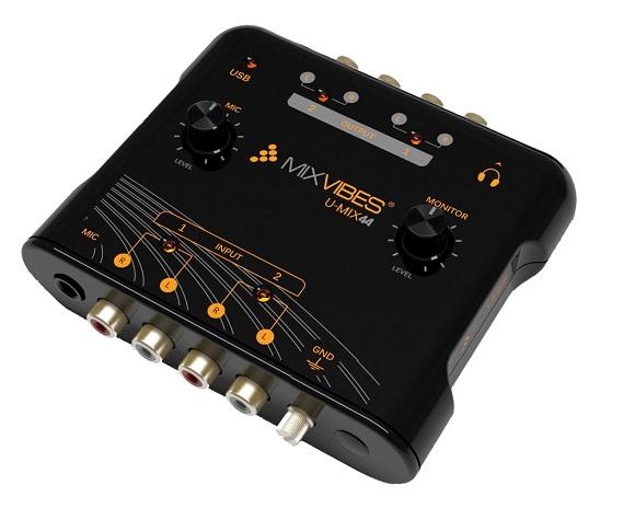6+budget+Dj+sound+cards_Mixvibes+U-MIX44