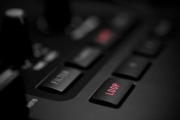 DJ+loops+for+digital+DJs