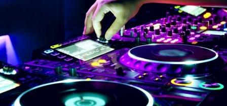best beginner dj set Getting A DJ Set For Beginners – A Basic DJ Set Up