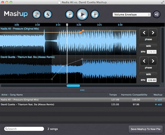 best+mashup+software_mixed+in+key
