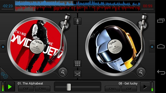 dj studio 5 review DJ Studio – 5 Things You Should Know