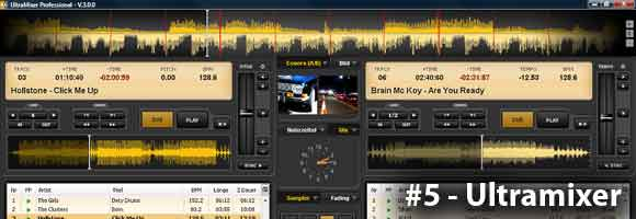 dj games online DJ Games  A Review Of The Best DJ Games