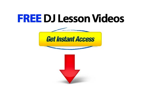 dj lessons for beginners