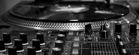 How To Mix Songs Like A Dj