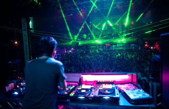 latest-DJ-mixes-to-buy