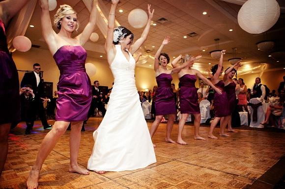 wedding+dj+tips+have+good+ideas