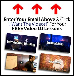 learn how to dj fast
