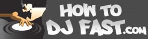 dj affiliate program