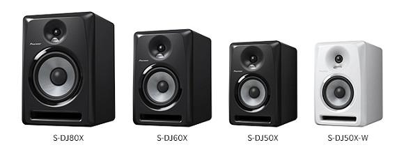 good+speakers_pioneer