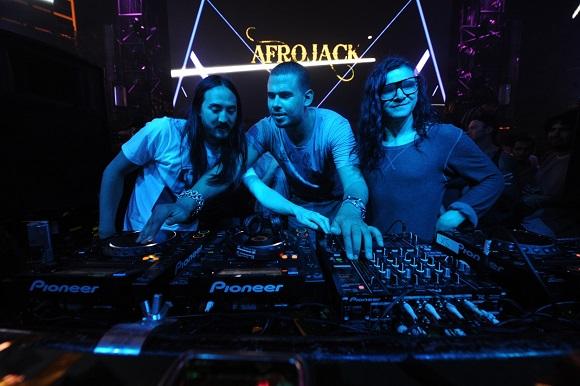 tips for new DJs