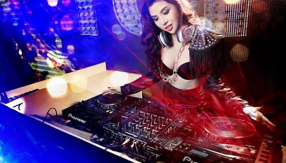 smush how+to+dj+better How To Be A Better DJ