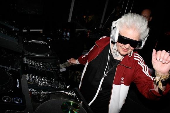 smush-ageless+DJs