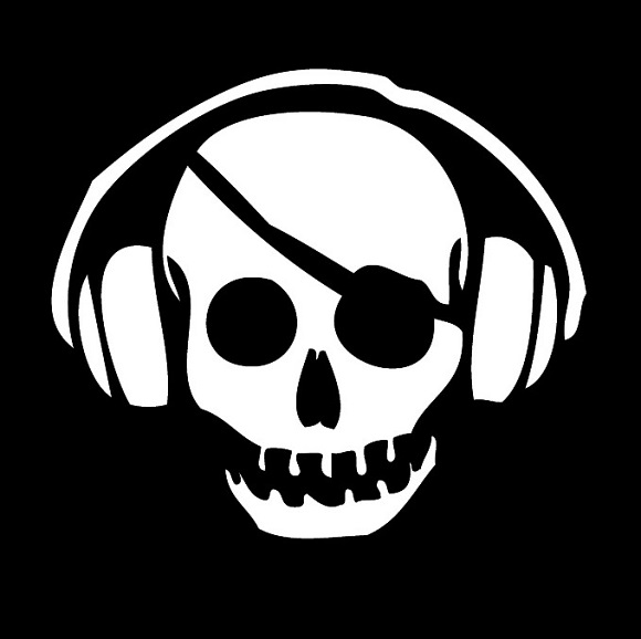smush digital+piracy+for+DJs Is It Okay To Use Illegal Downloads?