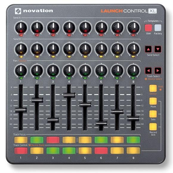 smush-dj+equipment+review+launch+control+xl