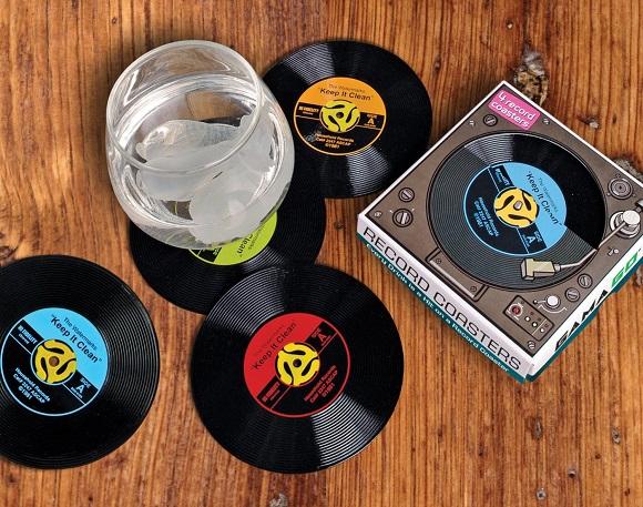 DJ hardware gifts