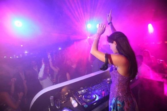 smush-Be+a+better+DJ