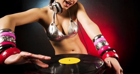smush-Get+more+pro+DJ+gigs