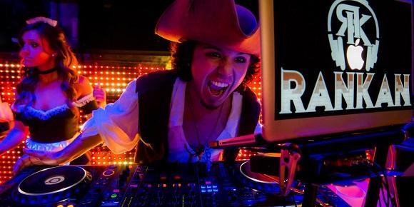 smush-Pro+DJ+gigs