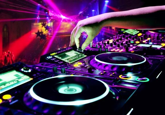 DJ gig quick fixes