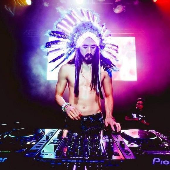 DJ skills to master